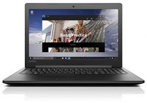 laptop studenten bestseller - Lenovo Ideapad 310