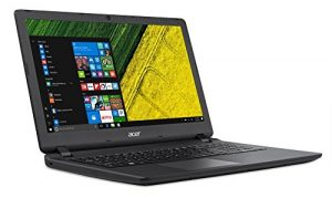 Laptop für Studenten 2019 - Acer Aspire ES15