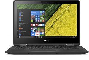 laptop für studenten